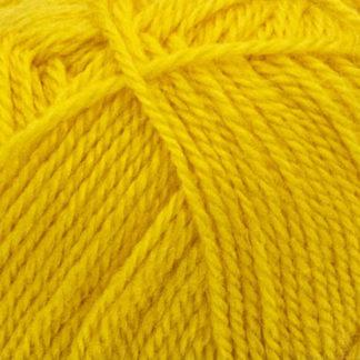 Бамбино Камтекс - желтый 104