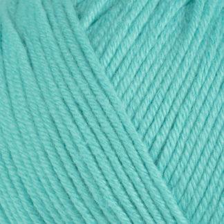 Baby Cotton XL Gazzal - 3452 XL