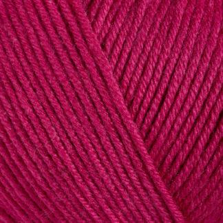 Baby Cotton XL Gazzal - малина 3415 XL