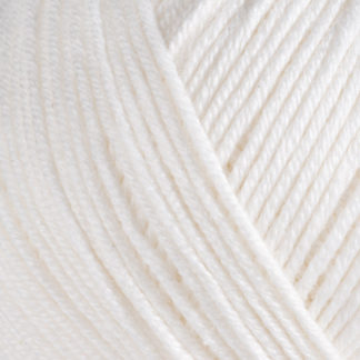 Baby Cotton XL Gazzal - жемчужный 3410 XL