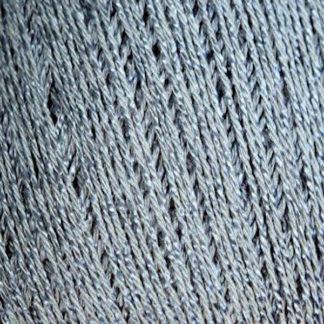 Вискозный шелк Камтекс - серый 169