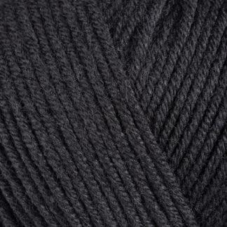 Baby Cotton XL Gazzal - черный 3433 XL
