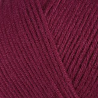 Baby Cotton XL Gazzal - 3442 XL