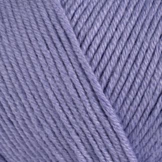 Baby Cotton XL Gazzal - сиреневый 3420 XL