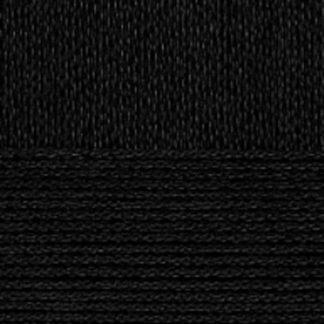 Крапивная Пехорка - черный 02