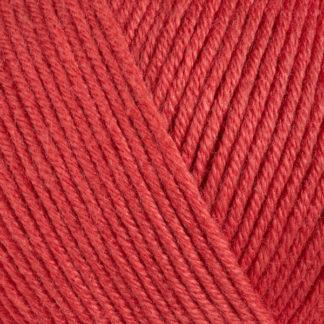 Baby Cotton XL Gazzal - 3418 XL