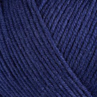Baby Cotton XL Gazzal - тм.синий 3438 XL