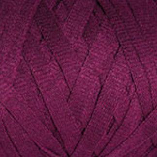 Ribbon YarnArt - фуксия 777
