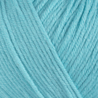 Baby Cotton XL Gazzal - 3451 XL