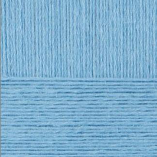 Крапивная Пехорка - голубой 05