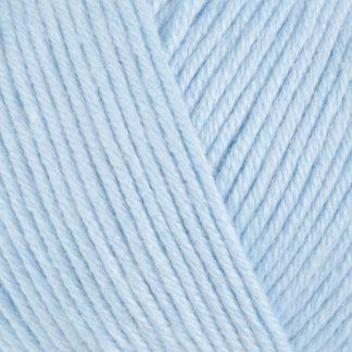Baby Cotton XL Gazzal - 3429 XL
