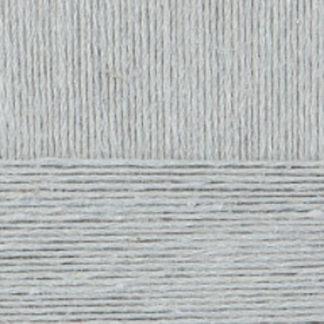 Крапивная Пехорка - св.серый 08