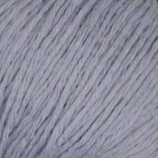 Merino d`Italia 125 Felicita - зимнее небо 7335
