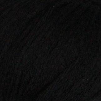 Merino d`Italia 125 Felicita - цв.черный