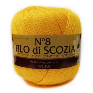 Filo di Scosia №8 Weltus - 13