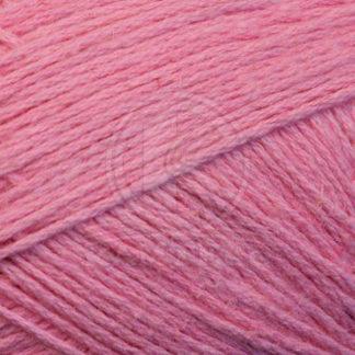 Ананасовая Камтекс - розовый 056