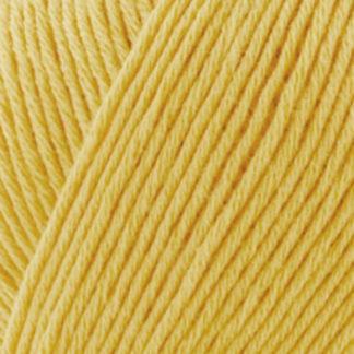 Bella 100 Alize - лимонный 110