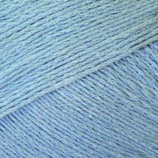 Ананасовая Камтекс - голубой 015
