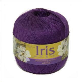Iris Weltus - 108