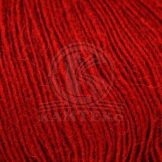 Туффи Камтекс - красный 046