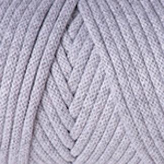 Macrame Cord 3мм YarnArt - св.серый 756
