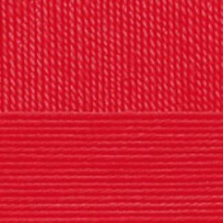 Успешная Пехорка - красный 06
