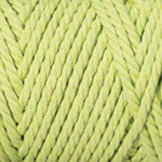 Macrame Rope 3мм YarnArt - салатовый 755