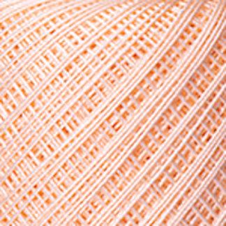 Canarias YarnArt - бл.персиковый 5303
