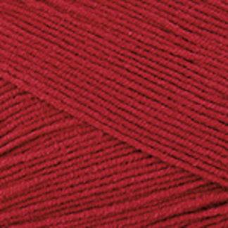 Cotton Soft YarnArt - вишня 51