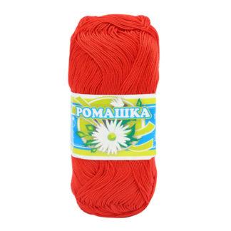 Ромашка ПНК им.Кирова - 0810