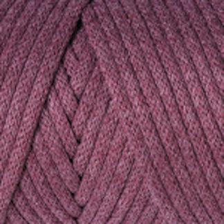Macrame Cord 3мм YarnArt - брусника 792