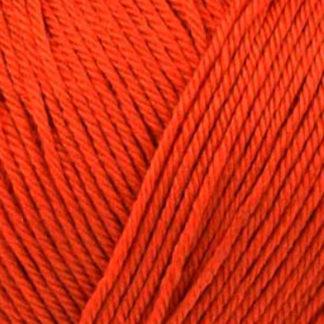 Diva Alize - оранжевый 37