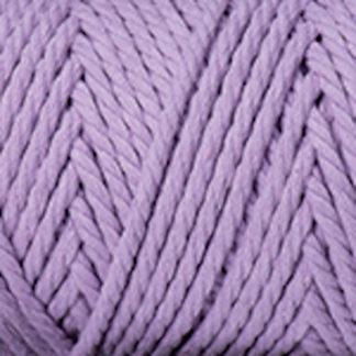 Macrame Rope 3мм YarnArt - астра 765