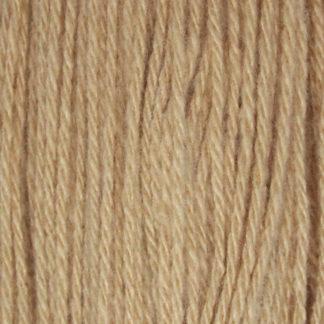 Бабушкина пряжа в пасмах акрил Бабушкина пряжа - цв.пшеница