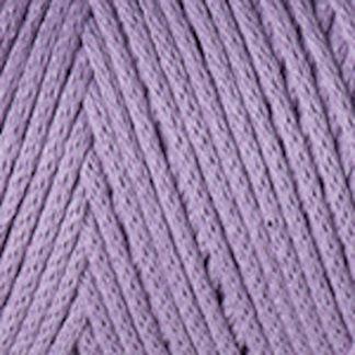 Macrame Cotton YarnArt - астра 765
