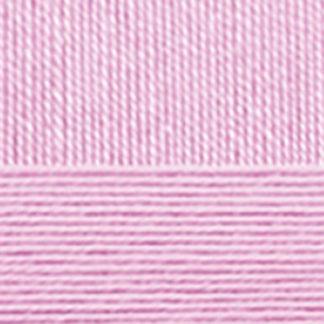 Успешная Пехорка - розовая сирень 29