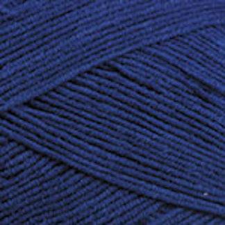 Cotton Soft YarnArt - чернильный 54