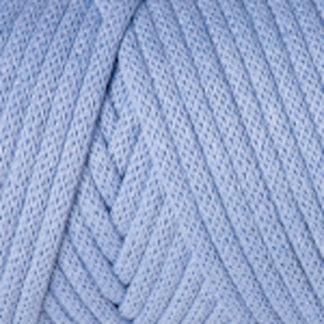 Macrame Cord 3мм YarnArt - св.голубой 760