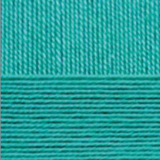 Успешная Пехорка - зеленка 511