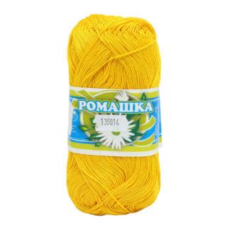 Ромашка ПНК им.Кирова - 0305