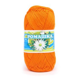 Ромашка ПНК им.Кирова - 0710