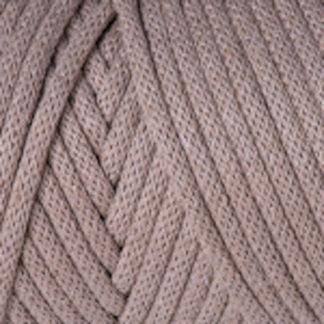 Macrame Cord 3мм YarnArt - бежевый 768