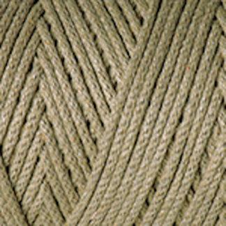 Macrame Cotton YarnArt - 793