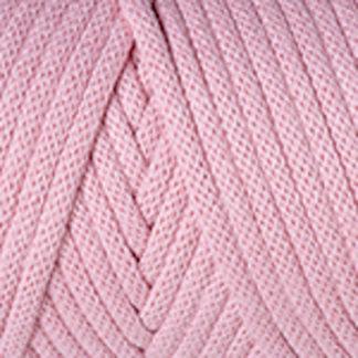 Macrame Cord 3мм YarnArt - св.розовый 762