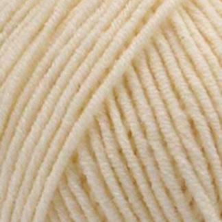 Cotton Gold Alize - камень 458