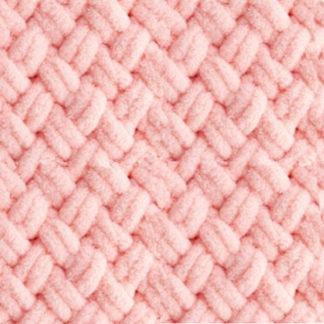 Puffy Alize - детский розовый 638