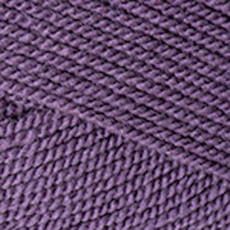 Super Perlee YarnArt - фиолетовый 852