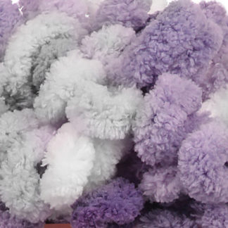 Puffy Color Alize - 6342