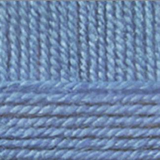 Школьная Пехорка - голубая пролеска 520