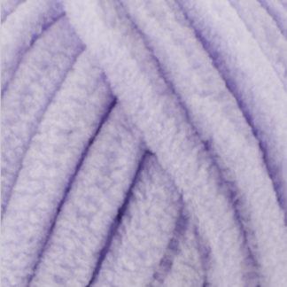 Velluto Alize - лиловый 146